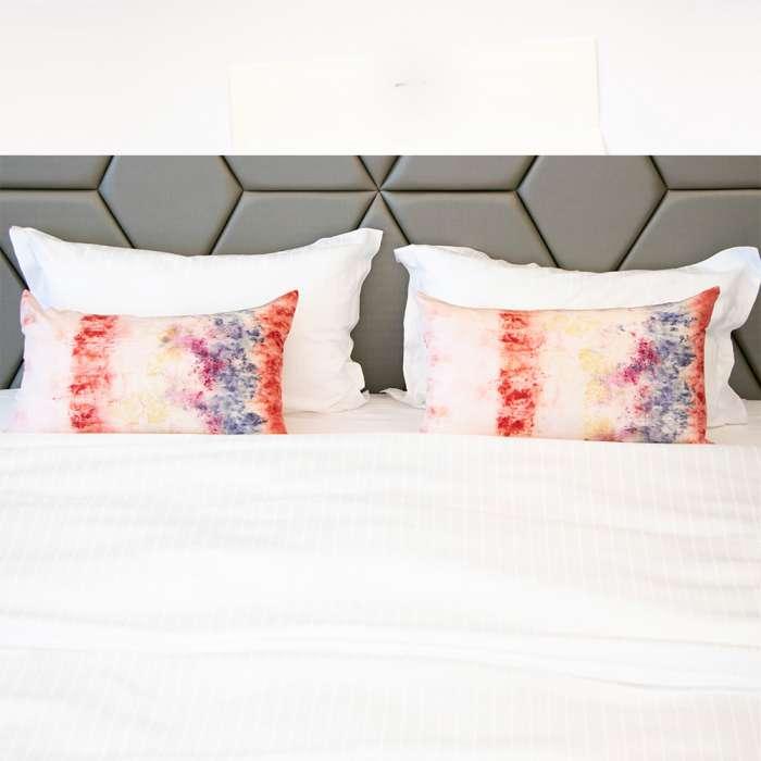 pillow Zlata